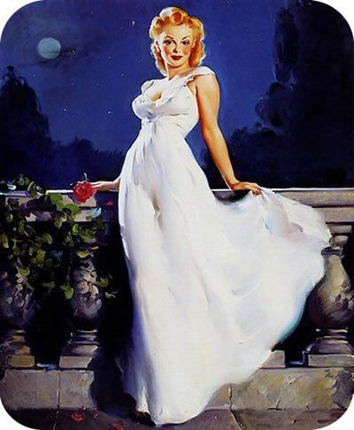 dream_girl_artist_gil_elvgren_vintage_classic_pin_up_girl_.jpeg