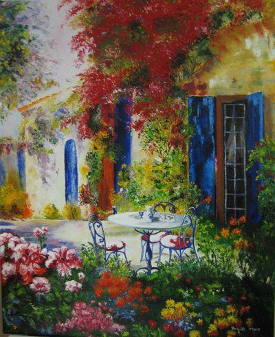 peintures-131.jpg