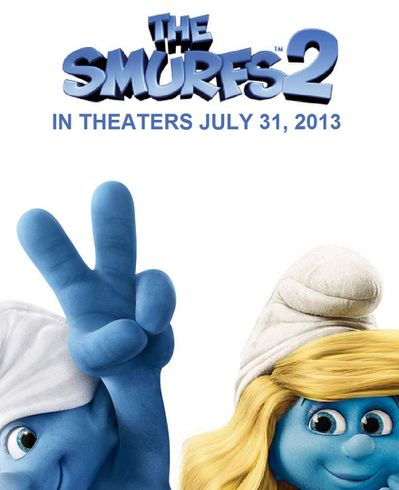 The_Smurfs_2_Theatrical_Poster.jpg