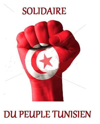solidaire-tunisie.png