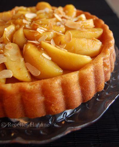 gateau-aux-pommes-moelleux-copie-1.jpg