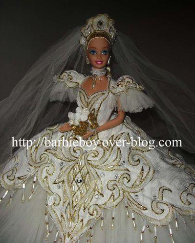 Empress Bride 002