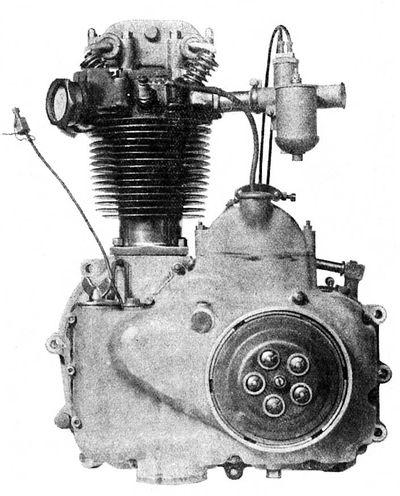 1929-Staub-350-OHV-bis974.jpg