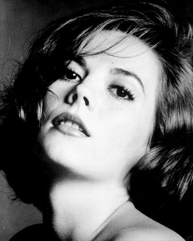 936full-natalie-wood.jpg