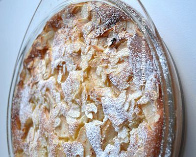 clafoutis-souffle-recette.jpg