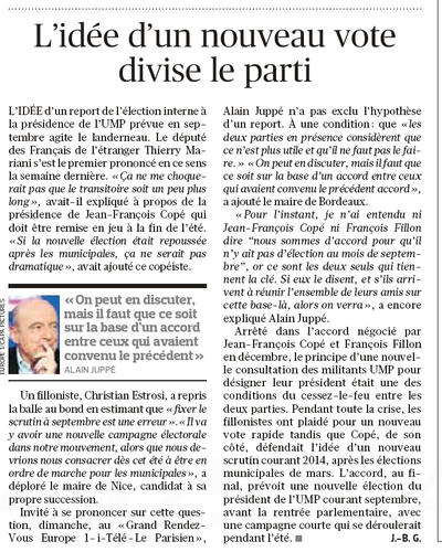 juppe-report-elections-internes.png