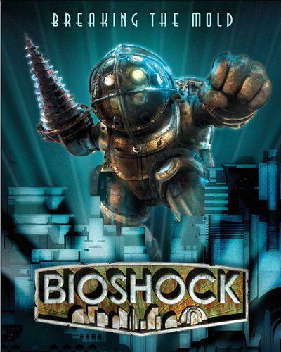 bioshock1a.jpg