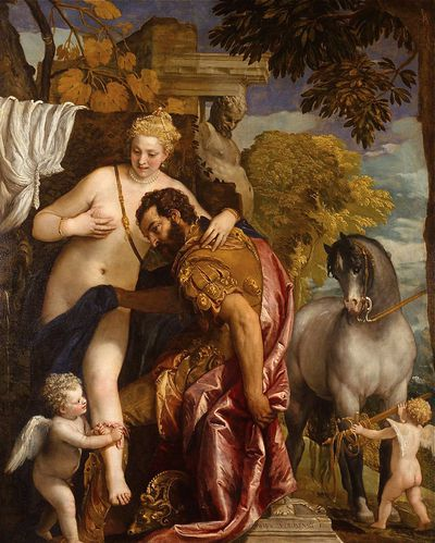 veronese_mars_and_venus_united_by_love.jpg