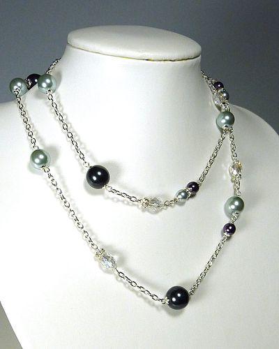 Sautoir-perles-bleues2