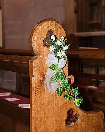 tête-de-banc-fleur