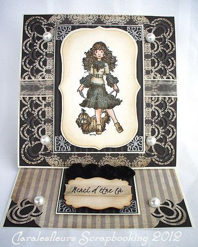 Claralesfleurs-DT.Art-Scrap.Kit.Janv2012.BA