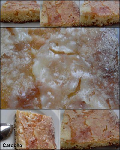 2011-11-06-cuisine-novembre-2011.JPG