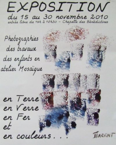 20101127 expo photos ateliers mosaique 6634-bl