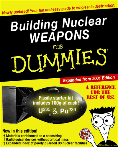 nukes-for-dummies-x.png
