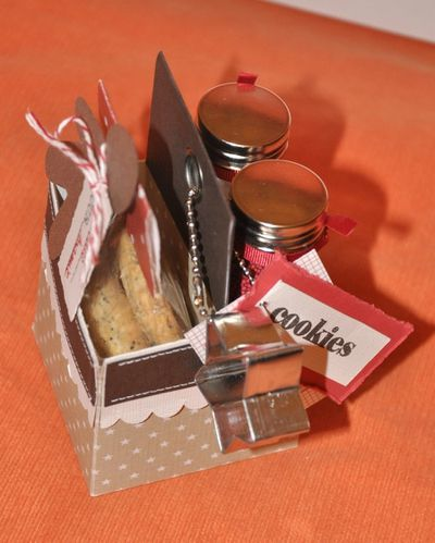 111201 Coffret Gourmand Crop Noel pr Mamie 002