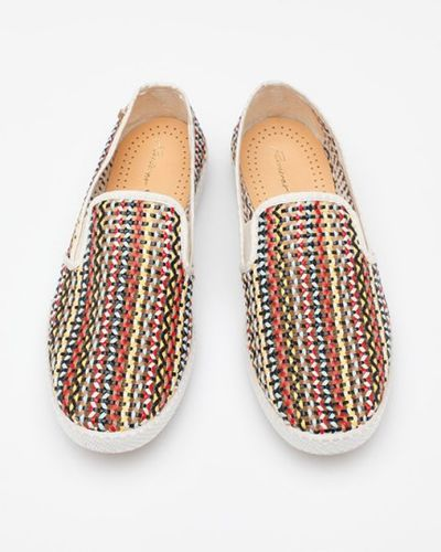 rivieras-lord-zelco-mesh-colors-espadrilles-6-432x540