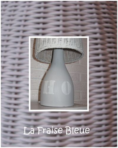 page-lampe-home.jpg