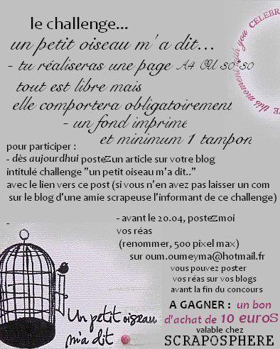 challenge-.-copie-1.jpg