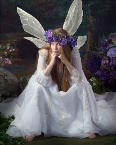 fairy114.jpg