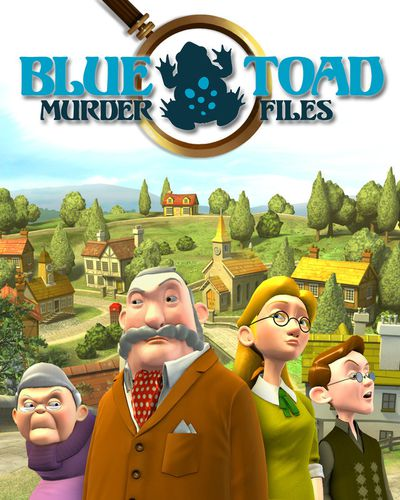 jaquette-blue-toad-murder-files-the-mysteries-of-little-rid.jpg