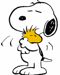 Snoopy_and_Woodstock.png