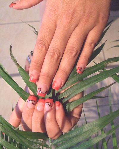 2010 0730ONGLES0056