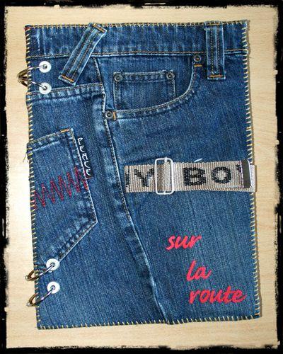2012-04-LivreDor 1522f