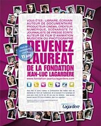 Lagardere-photos-bourse.jpg