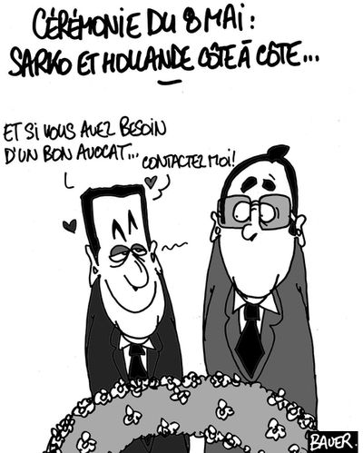 dessin - reconversion