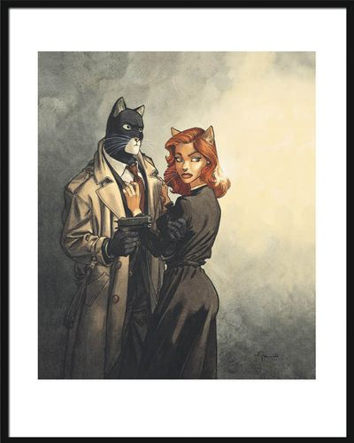 Blacksad4-copie-1