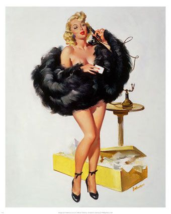 ballantyne-joyce-pin-up-girl-on-the-telephone-1212687.jpg