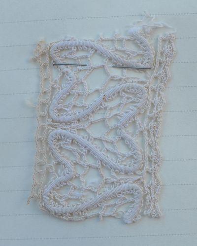 dentelles-au-crochet 0870