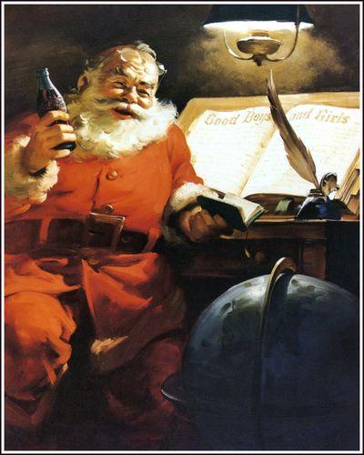 1951_sundblom_santa.jpg
