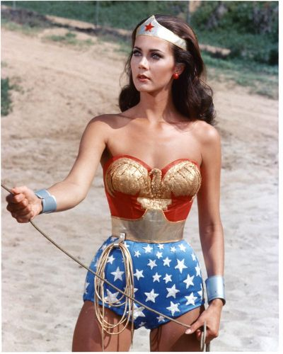 wonder-woman-tv-series-04-g.jpg