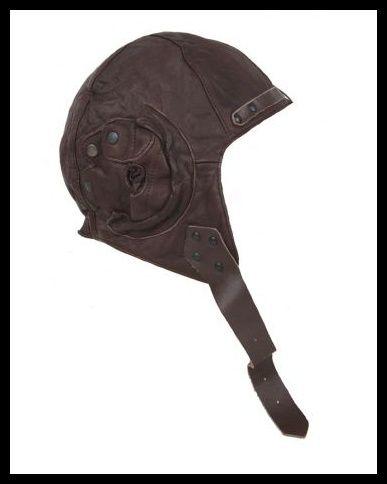 bonnet-d-aviateur-cuir-AllSaints.jpg
