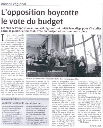 20121218-NR86et79-L-opposition-boycotte-le-vote-du-budget.jpg