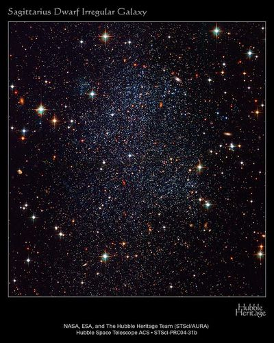 galaxie-naine-du-sagittaire-par-Hubble.jpg