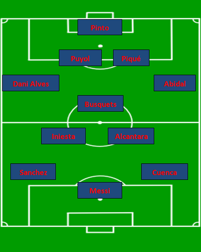 Compo-CDR-Barca-Real-t--AVM.png