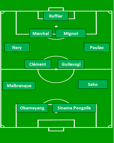 Compo-ASSE-3eme-journee.png