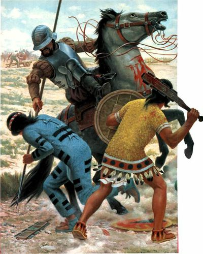 conquistador-on-horse-fighting-two-incas.jpg