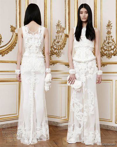givenchy-2010-2011-fall-winter-couture.jpg