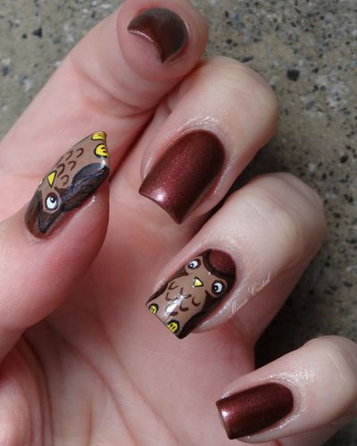 ongles_chouettes03.jpg
