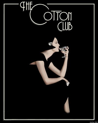 3-Cotton_Club_by_stefanparis.jpg