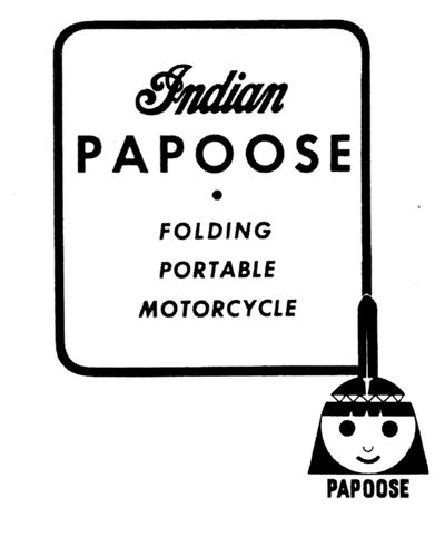 indian-papoose-logo.jpg