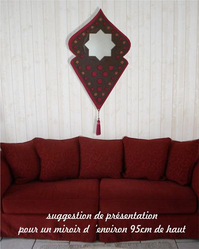 suggestion-grand-miroir.jpg