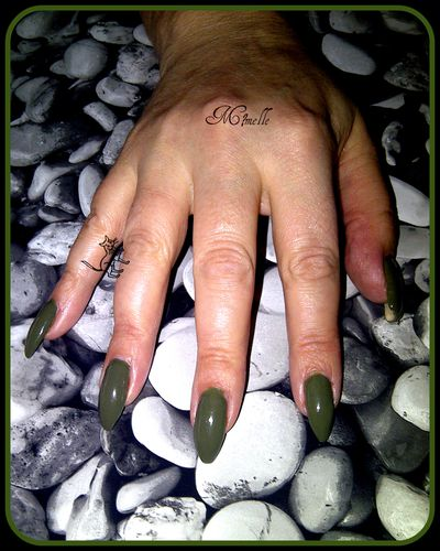 uh-oh-opi-4.jpg