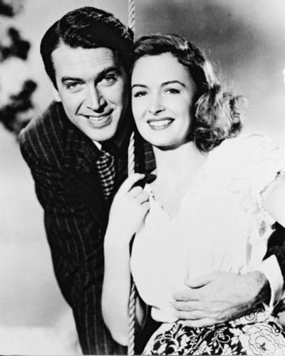 DONNA REED-18
