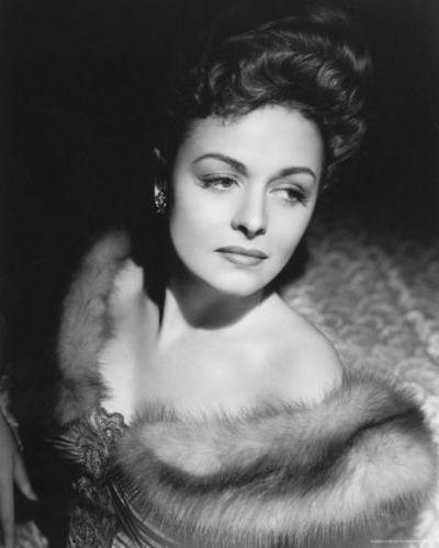 DONNA REED-33