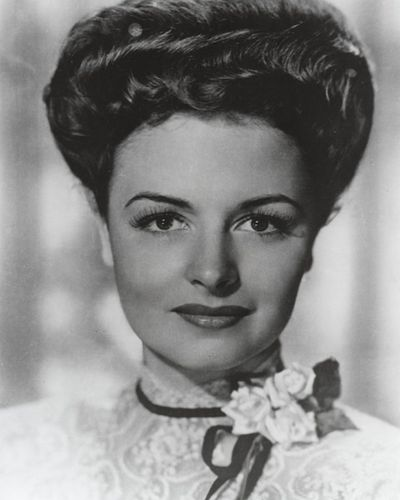 DONNA REED-48