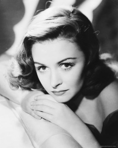 DONNA REED-53